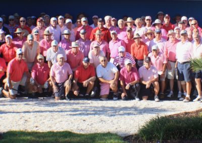 2017 Pretty in Pink