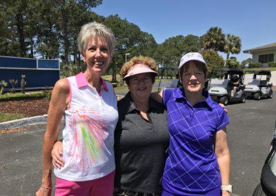 2018 Charm Tournament